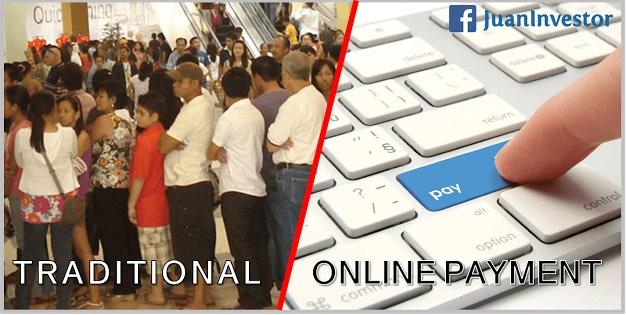 bpi-online