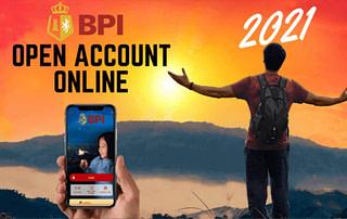 open-bpi-account