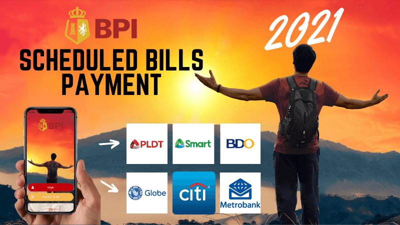 bpi_schedule_bills_payment