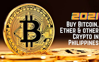 buy-bitcoin-ph