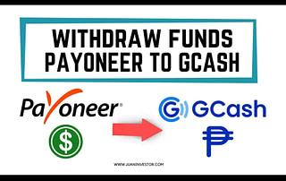 payoneer-to-gcash