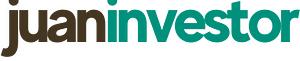 juaninvestor_logo