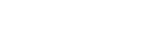 juaninvestor_logo_white